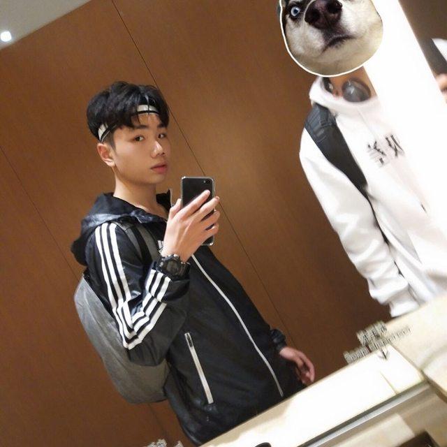 Mr_Li的照片