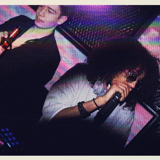 DJ-FATii的照片