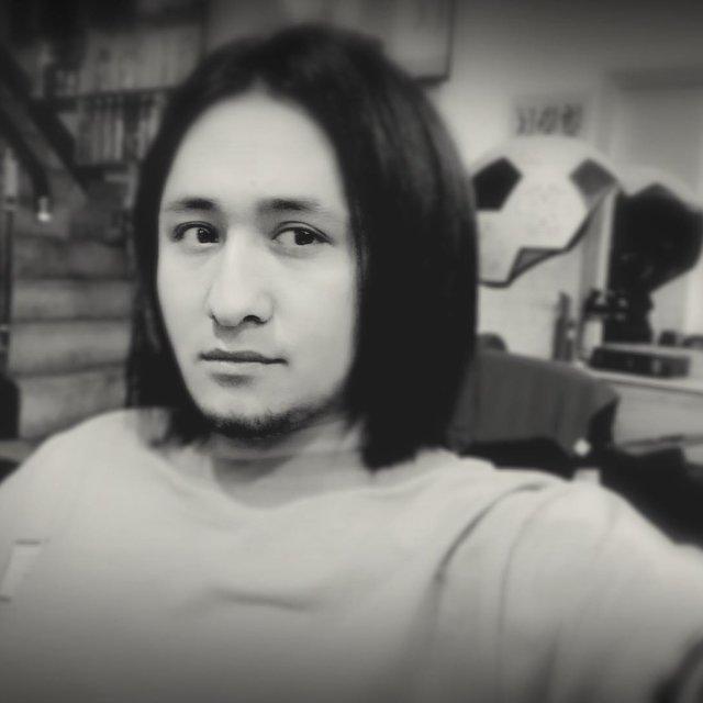 冒险之王nurali的照片