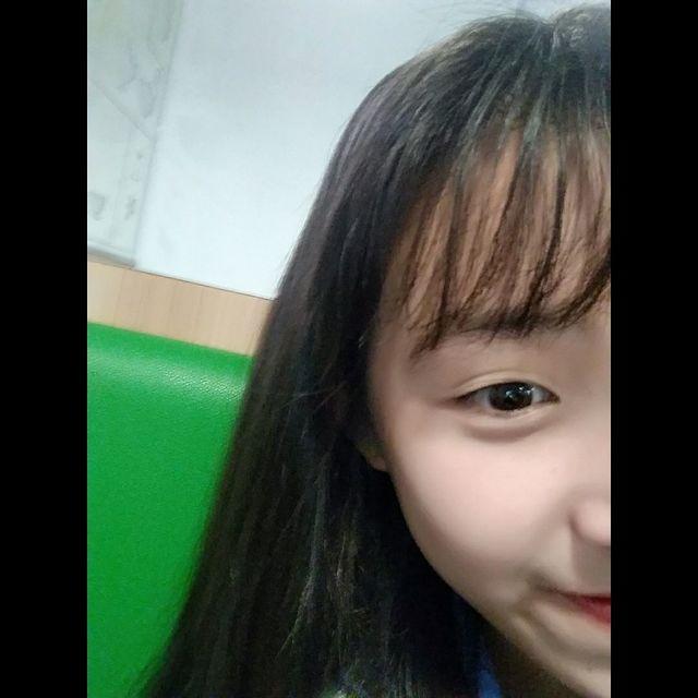 陈fairy_的照片