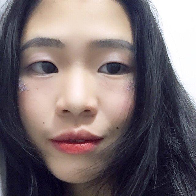 XieHanChi的照片