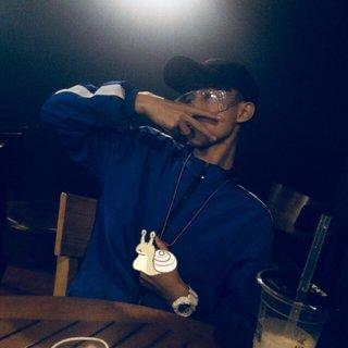 朝道's photos