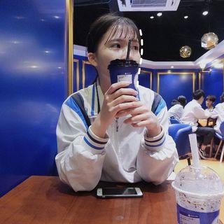 进口小朋友's photos