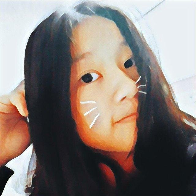 Miss_Miss_Me的照片