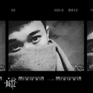 网黑黑's photos