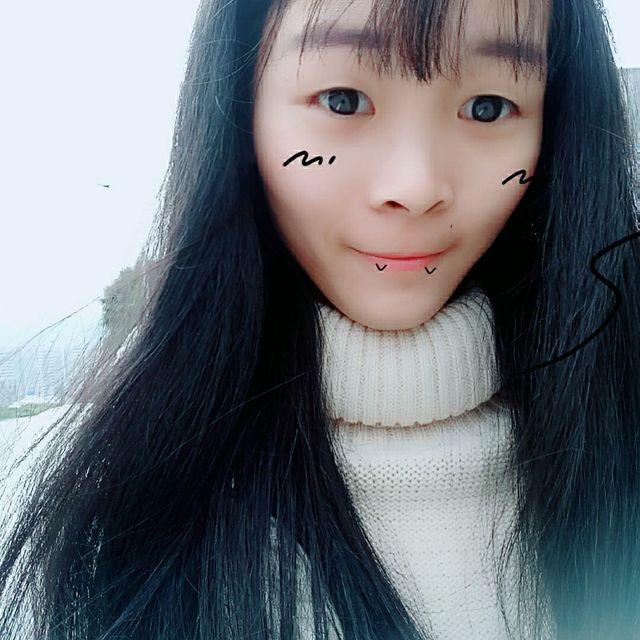 林懿Ali-的照片