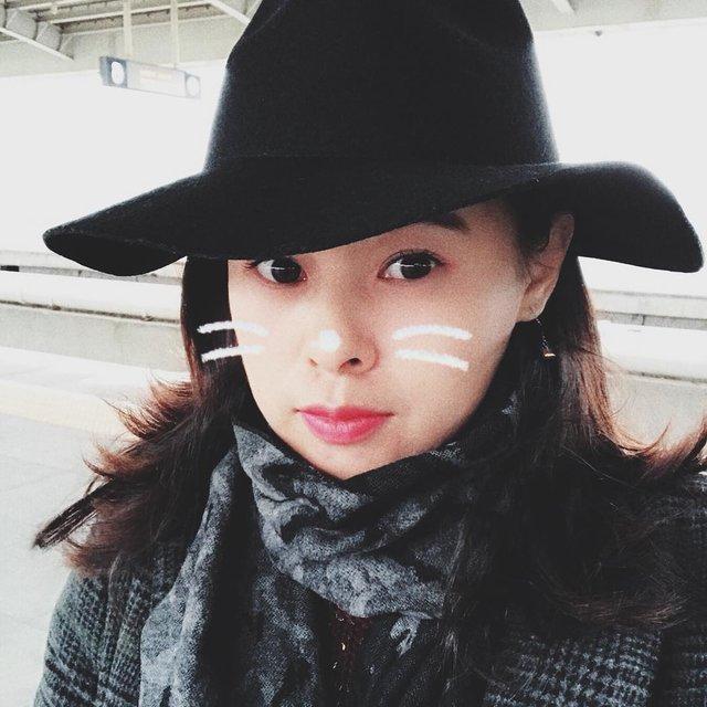 huangwanzhu的照片