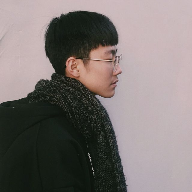 CKai-G的照片