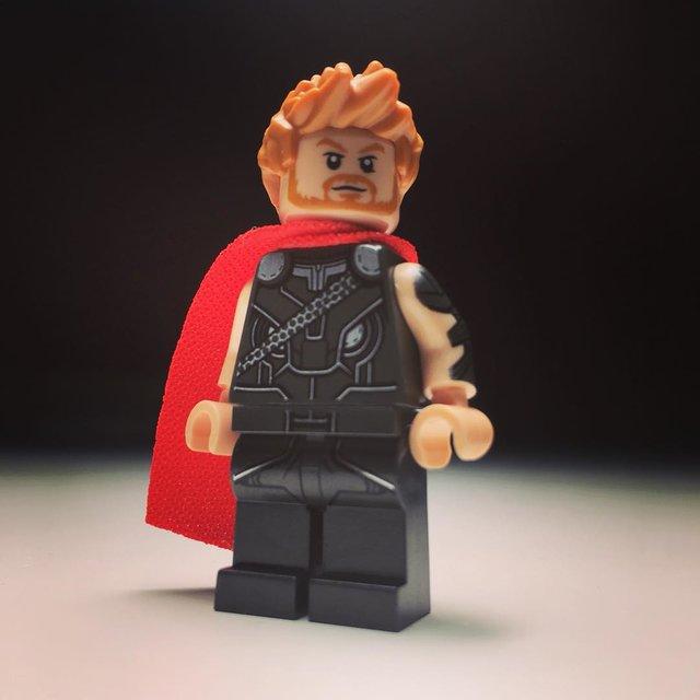 乐高,LEGO,喜欢请点赞,我用摄影看世界,玩具控