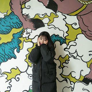 妮妮妮宝贝's photos