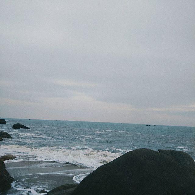 Tian-yng的照片