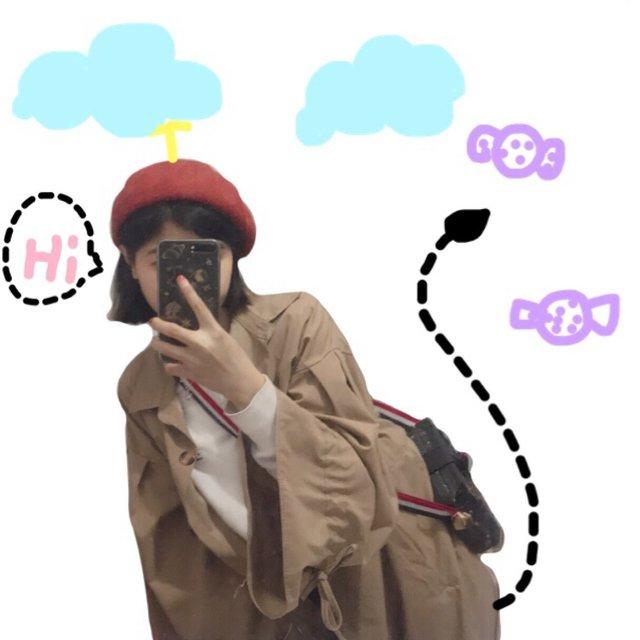 ATSUI-的照片