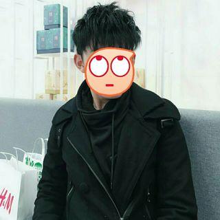 小白君o0's photos
