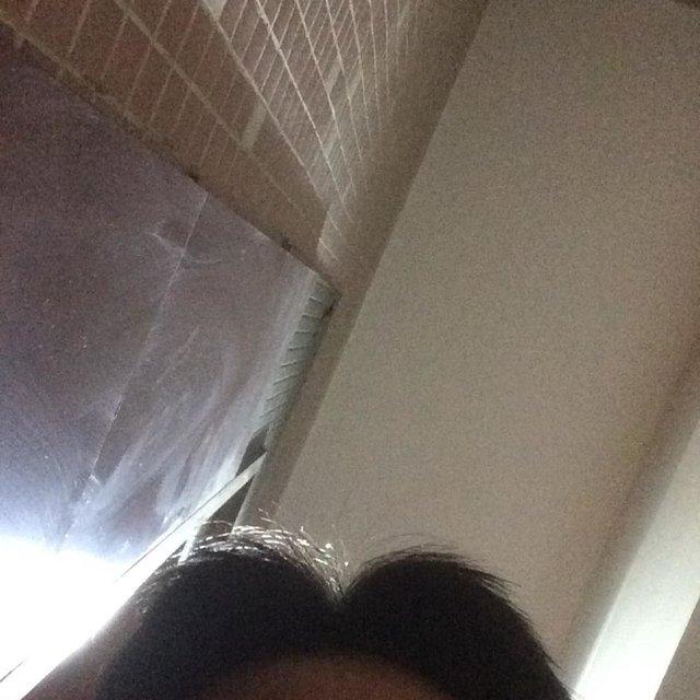 HuiHaoGe的照片