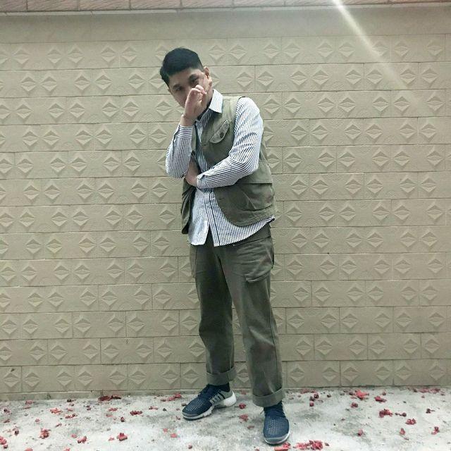 -jiasen的照片