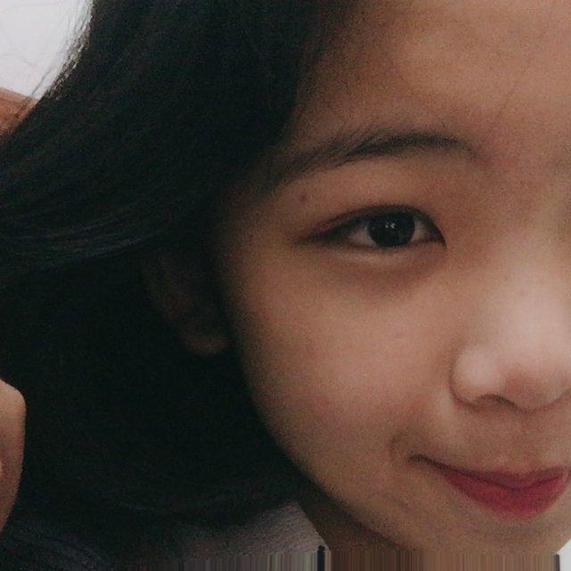 White_while的照片