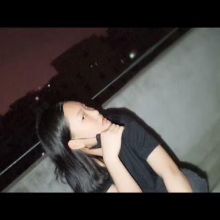 _-Galaxy-_'s photos