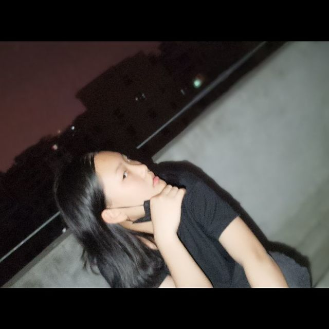 _-Galaxy-_的照片