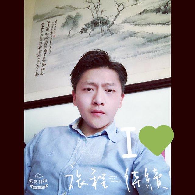 Steven--Liu的照片