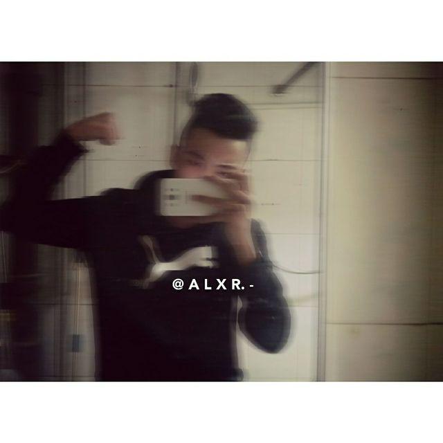 ALXR-的照片