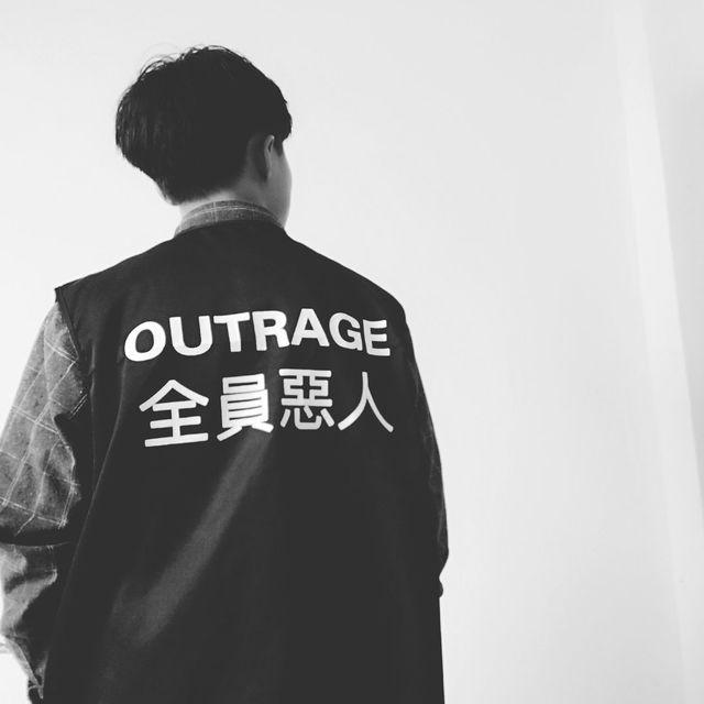 Wuguanfeng的照片