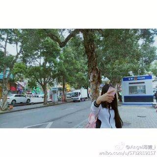 Zhaixia_'s photos