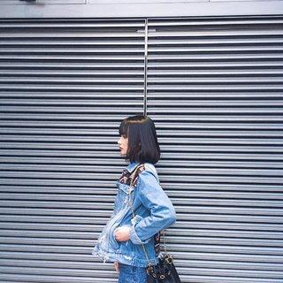 Bershka中国's photos
