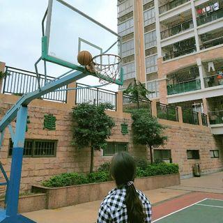 咶禾's photos