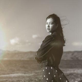 阿_正's photos