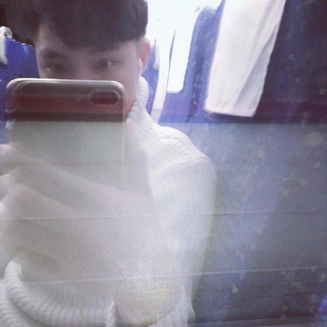 Taobi--的照片