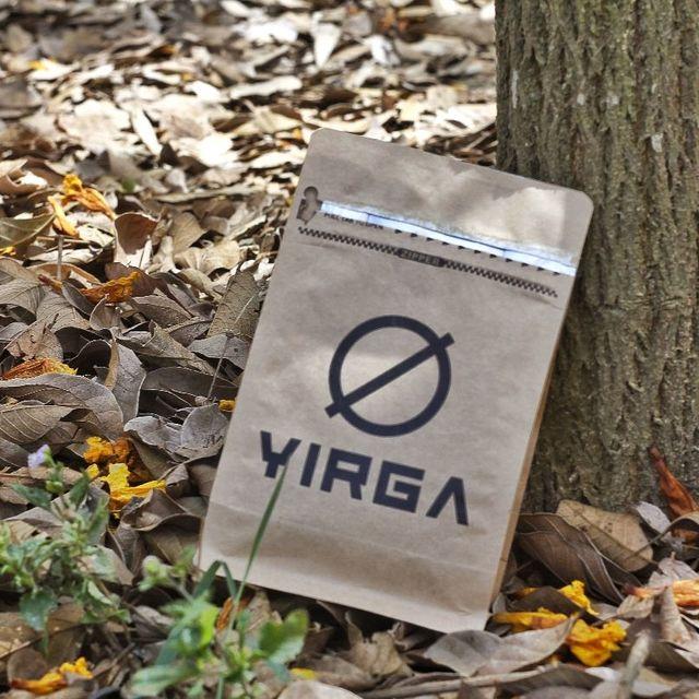 YIRGA的照片
