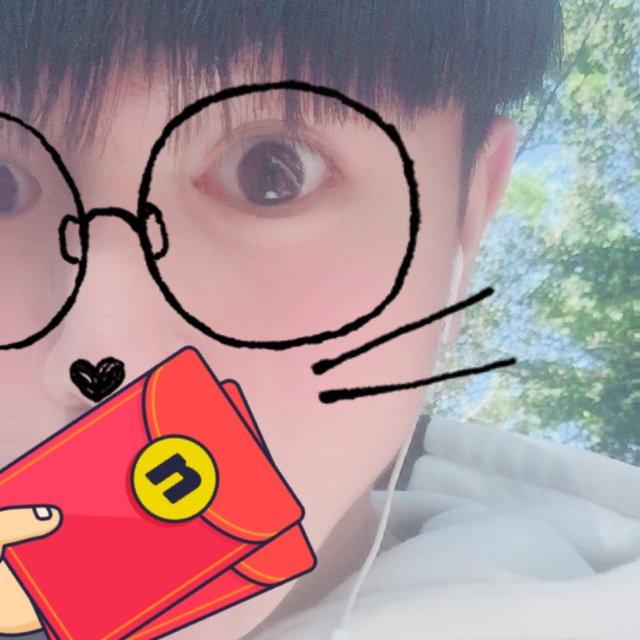 Min-ziHBB的照片