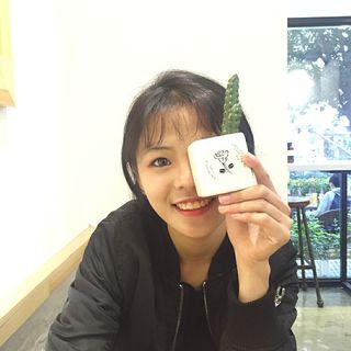 嘉慧宝贝's photos