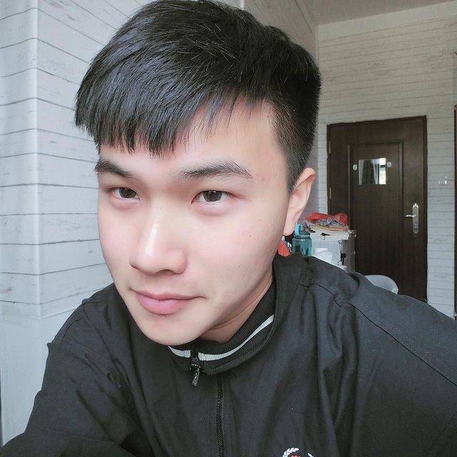 洛洛Sunny-的照片