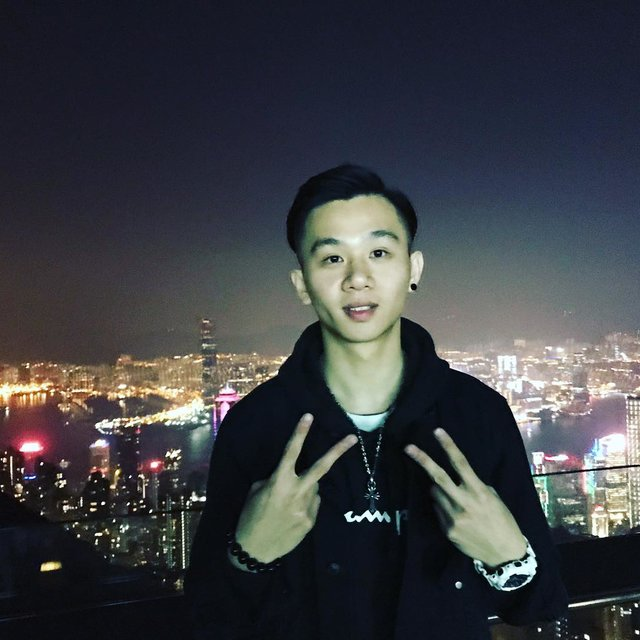 衣如从前,风景这边独好,香港,喜欢请点赞,nice