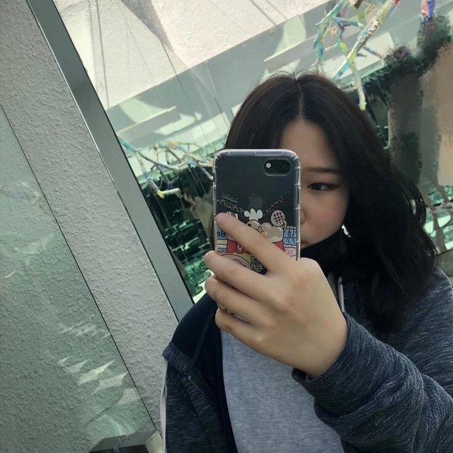 Jamie___ming的照片