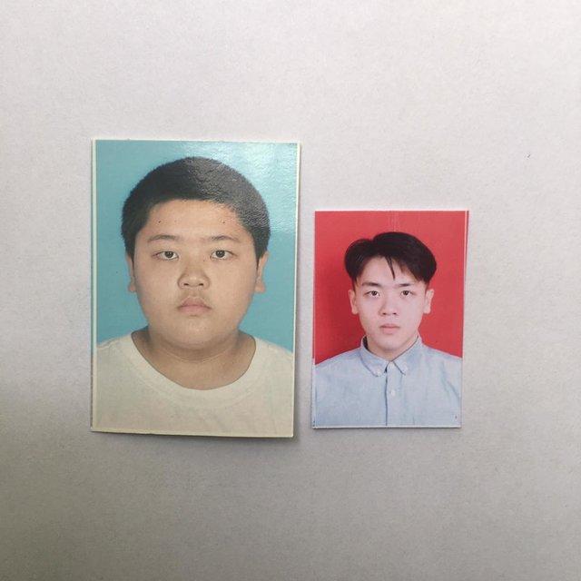 陳七-的照片