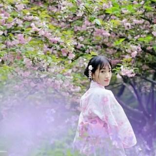 柳风影像8780010's photos
