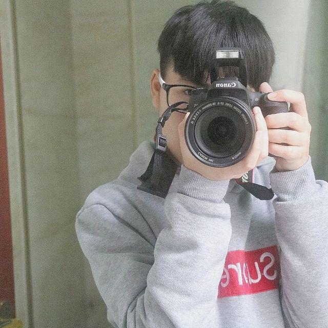 Jane-Li-的照片