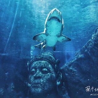 壁纸 海底 海底世界 海洋馆 水族馆 桌面 320_320