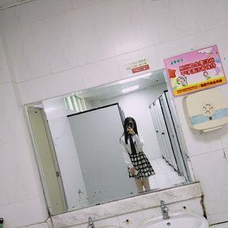 细莎's photos