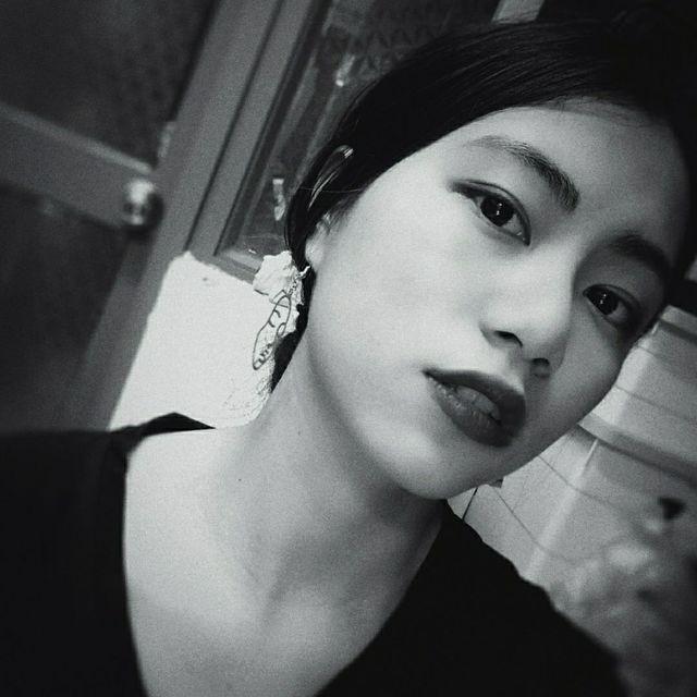 Yuruin_的照片