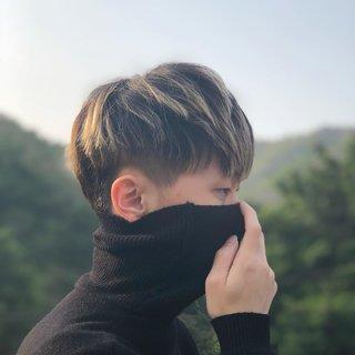姓劉喔's photos