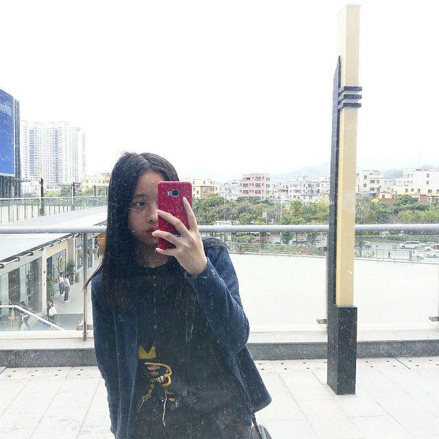 YANGSY-的照片