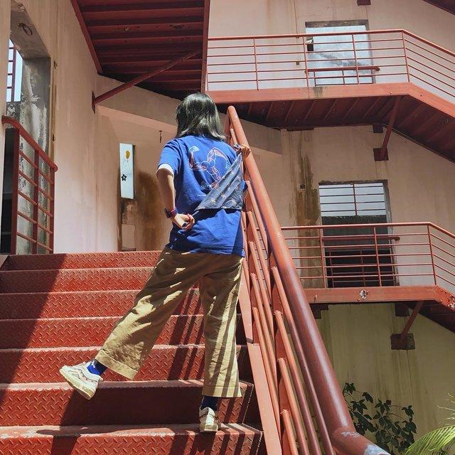 小林同学呀的照片