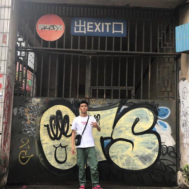 ManLeung的照片