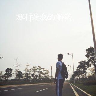 筱霖__'s photos
