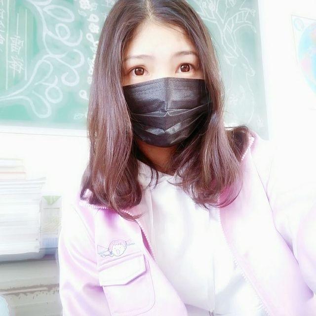 _XIUXIU_的照片