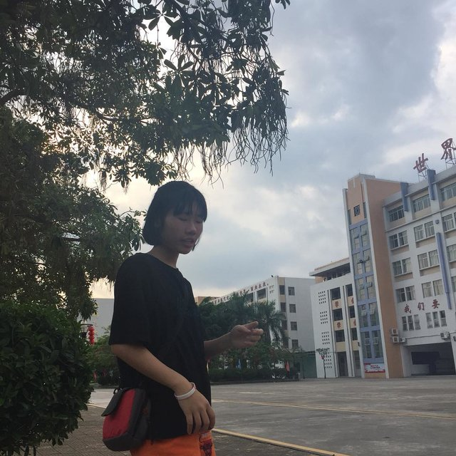 YING7_的照片