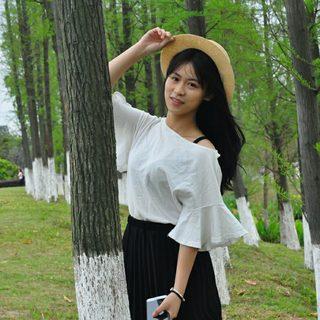 木zi椰's photos